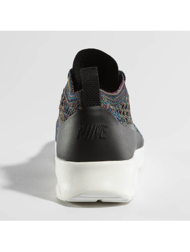 Nike Damen Sneaker Air Max Thea Ultra Flyknit Dans La Carie