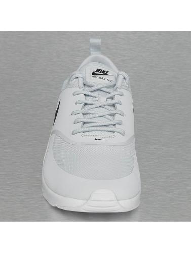 Nike Damen Sneaker Air Max Thea in grau