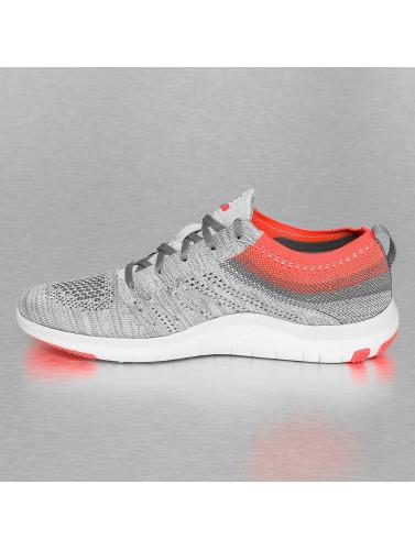 Nike Damen Sneaker Free Focus Flyknit Training in grau Mit Mastercard Zum Verkauf Günstig Kaufen Neue Stile Billig Heißen Verkauf Verkauf Bestseller 93k2h7p4