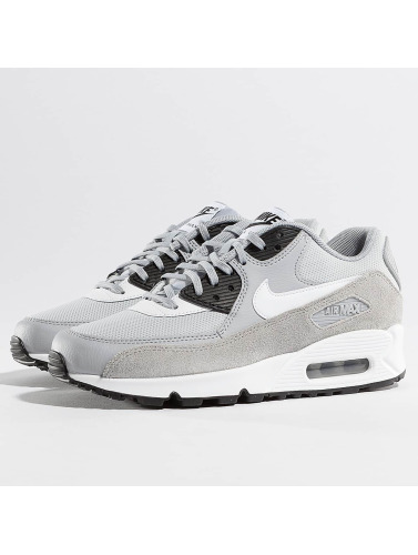 Nike Damen Sneaker Air Max 90 in grau