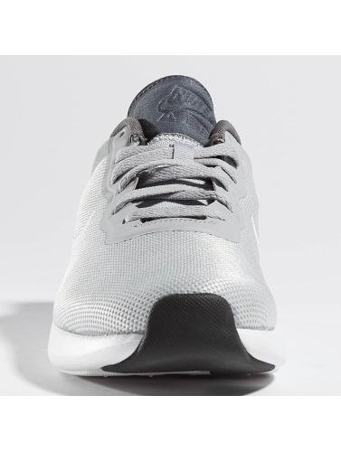 Nike Herren Sneaker Air Max Modern Essential in grau