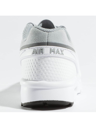 Nike Herren Sneaker Air Max BW Ultra Moire in grau