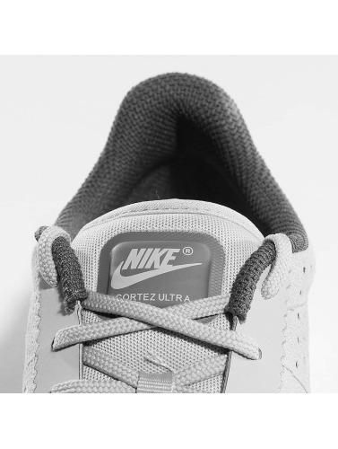 Nike Herren Sneaker Cortez Ultra Moire 2 in grau
