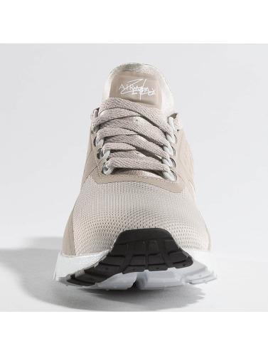 Nike Damen Sneaker Air Max Zero in grau