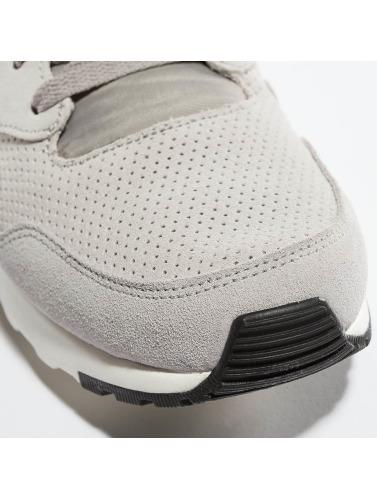 Nike Herren Sneaker Air Vibenna Premium in grau