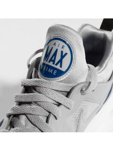 Nike Herren Sneaker Air Max Prime SL in grau