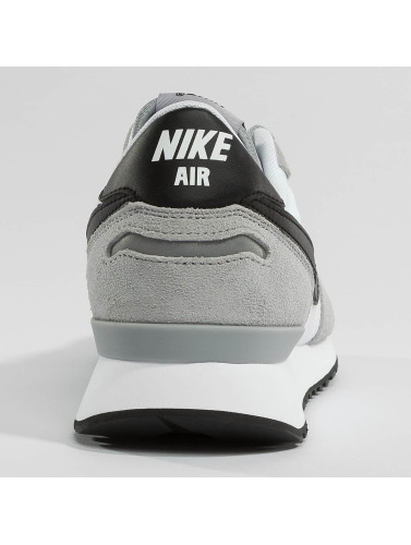 Nike Herren Sneaker Air Vortex in grau
