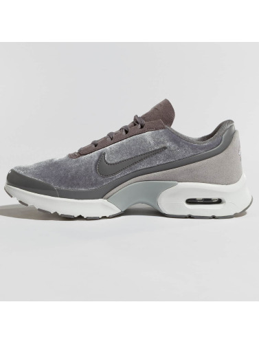 Nike Damen Sneaker Air Max Jewell LX in grau