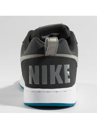 Webseite Günstiger Preis Preiswerte Neue Ankunft Nike Herren Sneaker Court Borough Low in grau Qualität Original Amazon Online y8K7vFigK