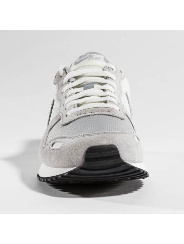 Nike Herren Sneaker Air Vortex in grau