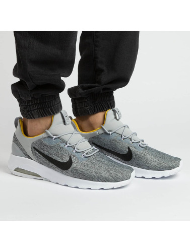 Billig 100% Authentisch Nike Herren Sneaker Air Max Motion Racer in grau Spielraum Extrem gWv3n620