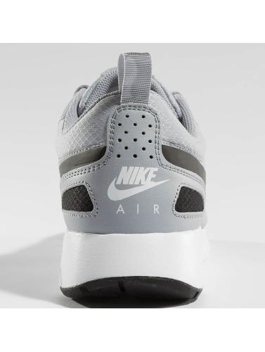 Nike Herren Sneaker Air Max Vision SE in grau