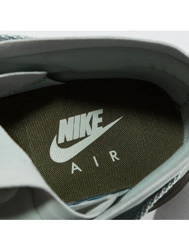 Nike Herren Sneaker Air Max Flair in grau