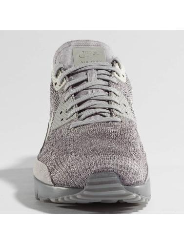 Nike Herren Sneaker Ultra 2.0 Flyknit in grau