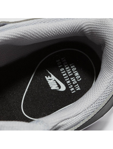 Nike Herren Sneaker Tessen in grau