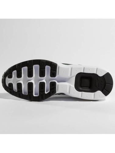 Nike Men Sneaker Air Max Prime Sl In Green