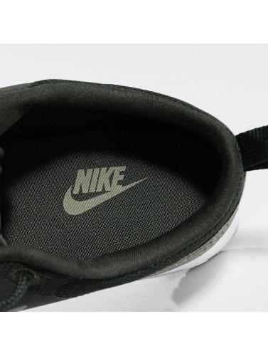 Nike Damen Sneaker Air Max Thea in grün