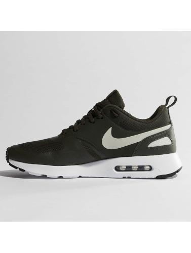 Nike Herren Sneaker Air Max Vision SE in grün