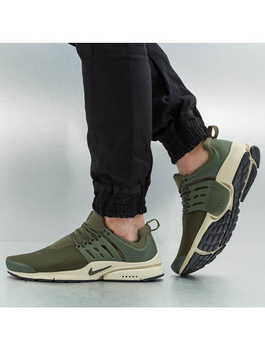 Nike Herren Sneaker Air Presto Essential in khaki