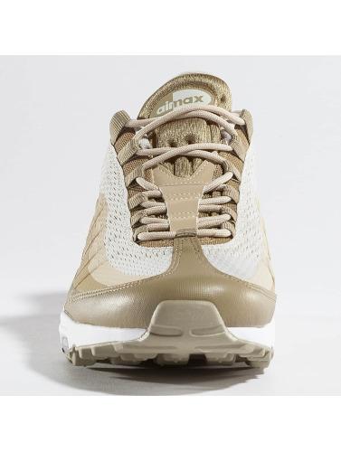Nike Herren Sneaker Air Max 95 Ultra Essential in khaki