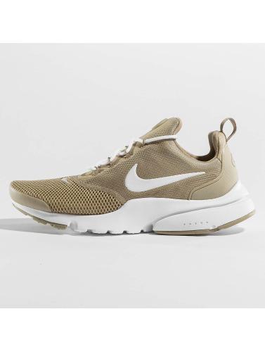 Nike Herren Sneaker Presto Fly in khaki