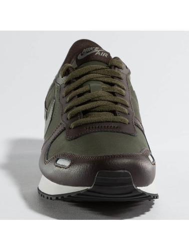 Nike Herren Sneaker Air Vortex in khaki