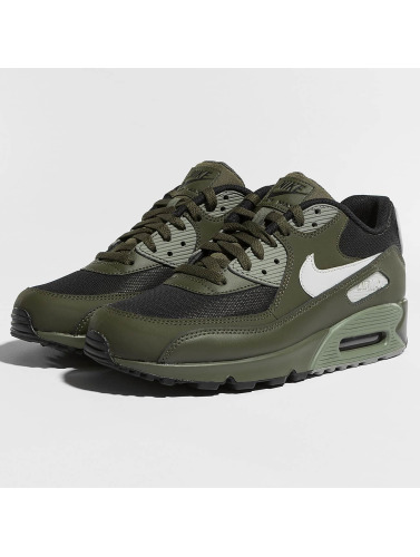 Nike Herren Sneaker Air Max 90 Essential in khaki