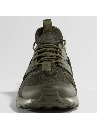 Nike Herren Sneaker Air Huarache Run Ultra in khaki