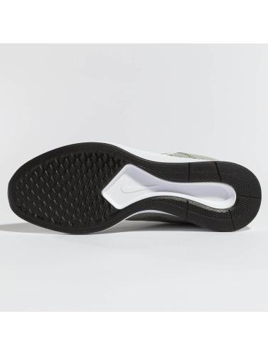 Nike Herren Sneaker Dualtone Racer in khaki