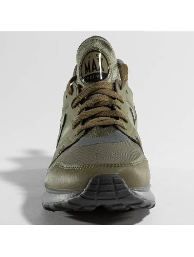 Nike Herren Sneaker Air Max Air Max Prime in olive