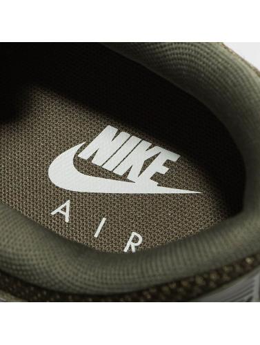 Finish Zum Verkauf Auslass Empfehlen Nike Herren Sneaker Air Max 90 Ultra 2.0 LTR in olive Billig Verkauf Zuverlässig Freiheit 100% Garantiert Yz5Lh6qeK