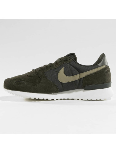Nike Herren Sneaker Air Vortex in olive