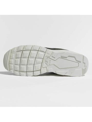 Nike Herren Sneaker 916771 in olive Cool Verkauf Schnelle Lieferung mwQCa