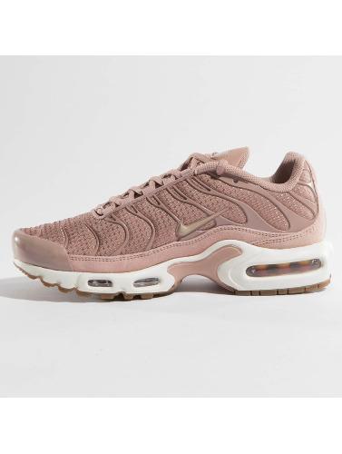 Nike Damen Sneaker Air Max Plus in pink