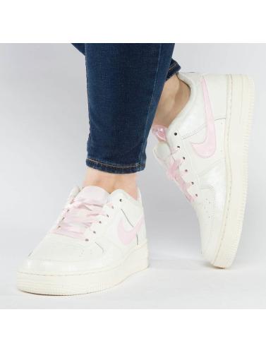 Nike Sneaker Air Force 1 Kids in pink