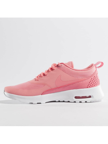 Nike Damen Sneaker Air Max Thea In Rosa