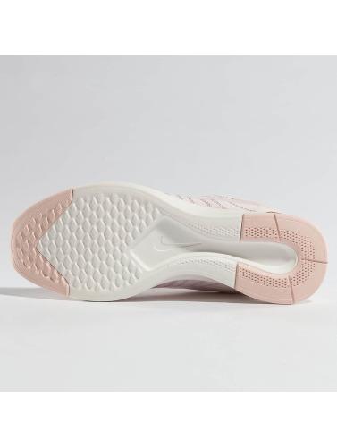 Nike Sneaker Dualtone Racer in rosa