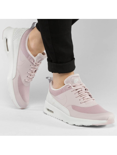 Nike Damen Sneaker Air Max Thea LX in rosa
