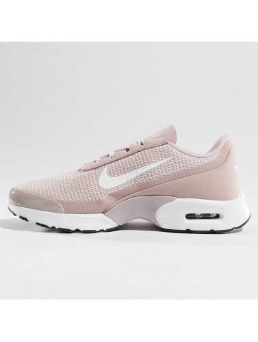Sneaker Nike Damen Air Max Jewell À Rosa