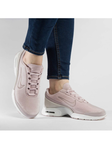 Nike Damen Sneaker Air Max Jewell LX in rosa