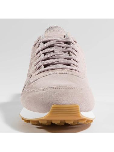 Nike Damen Sneaker Internationalist SE in rosa