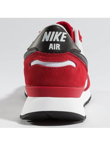 Nike Herren Sneaker Air Vortex in rot