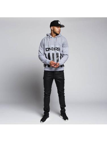 Nike Herren Sneaker Rosherun in schwarz