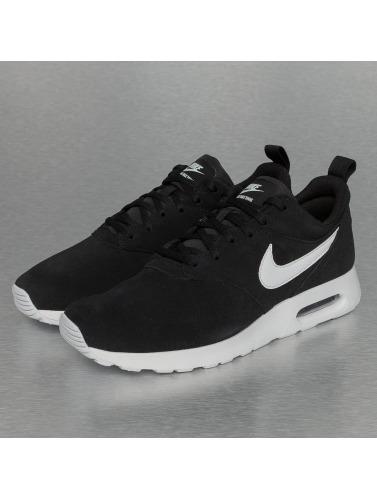 Nike Herren Sneaker Air Max Tavas LTR in schwarz