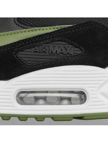 Nike Damen Sneaker Air Max 90 in schwarz