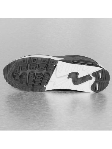 Nike Herren Sneaker Air Max 90 Ultra 2.0 SE in schwarz