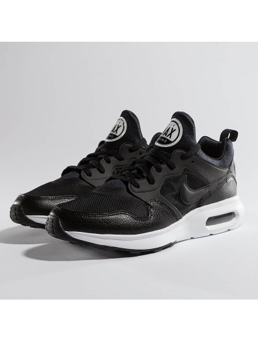 Nike Herren Sneaker Air Max Prime in schwarz