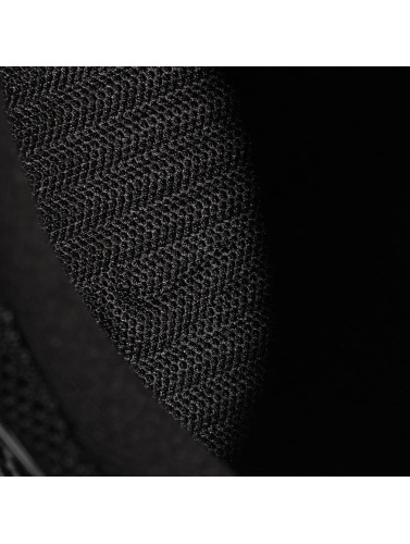 Nike Herren Sneaker Roshe One SE in schwarz