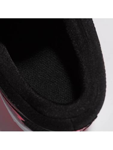 Offizielle Seite Nike Sneaker Air Max Zero Essential (GS) in schwarz Freies Verschiffen Wiki mOcoerkyQ
