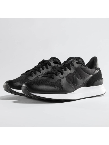 Nike Herren Sneaker Internationalist LT17 in schwarz